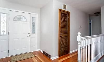 Bedroom, 3313 Spring Creek Rd, 1