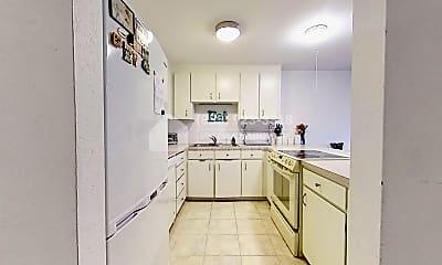Kitchen, 19232 15Th Ave Ne C2, 1