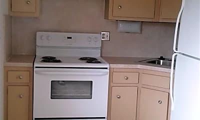 Kitchen, 11611 Morang Ave, 0