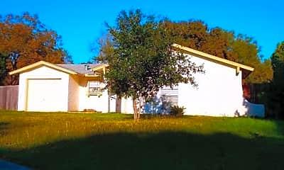 Building, 225 Linda Ct, 1