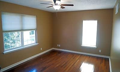 Bedroom, 2743 Rutland Rd, 1