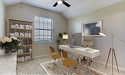 Dining Room, 9435 Amethyst Arbor Ln, 0