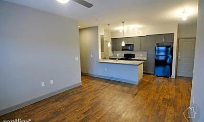 Living Room, 14340 Wallisville Rd, 2