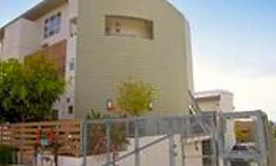 Building, 2234 Brant St, 0