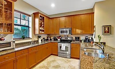 Kitchen, 1033 NE 17th Way 1103, 1