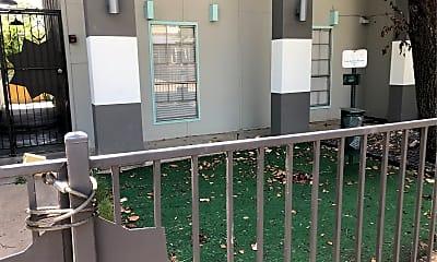 West Lynn Quarter - Apartment Homes, 2