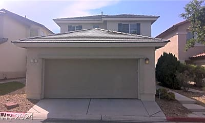 Building, 1021 Olive Mill Ln, 0