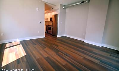 Living Room, 2525 E. Main Street, 0