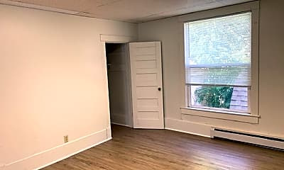 Bedroom, 1739 7th Ave, 2