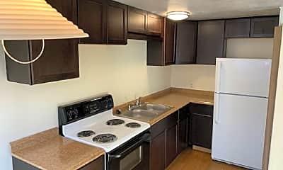 Kitchen, 59 Grand Ave, 1