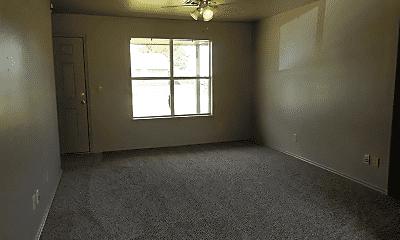 Living Room, 2212 Lafayette Dr, 1