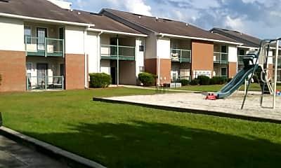 Ashton Place, 2