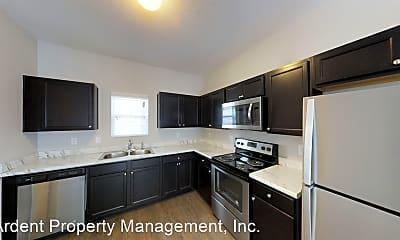 Kitchen, 3831 Alkire Rd, 1