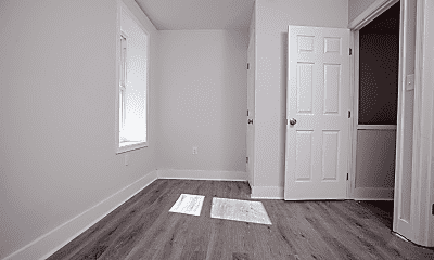 Bedroom, 3122 N Chadwick St, 1