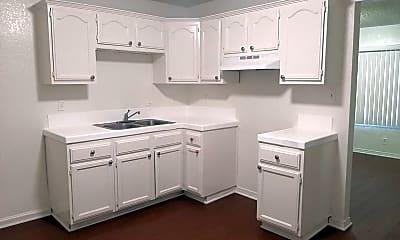 Kitchen, 734 E 80th St, 0