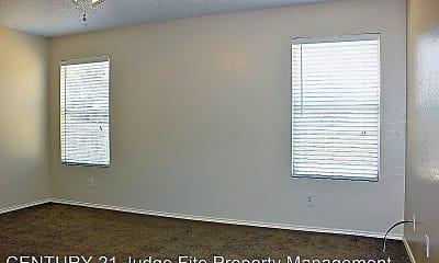 Bedroom, 815 Encino Dr, 2