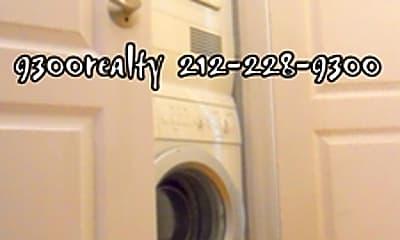 Bathroom, 724 10th Ave, 1