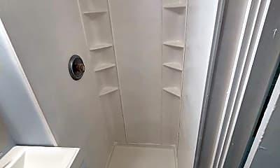 Bathroom, 1126 21st Ave N, 2