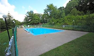 Pool, 133 Rivermont Ct, 2