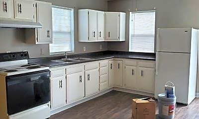 Kitchen, 1610 E Rock Falls Rd, 1