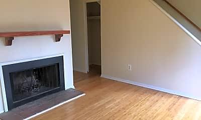 Living Room, 2680 Gatewood Cir, 2