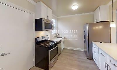 Kitchen, 515 Rollins Rd, 0