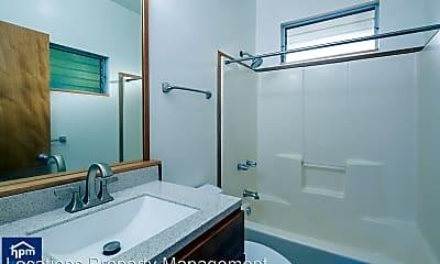 Bathroom, 1142 17th Ave, 2
