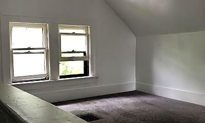 Bedroom, 1090 Herberich Ave, 2