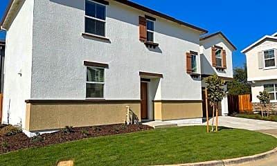 Building, 5525 Brighton Ct, 2
