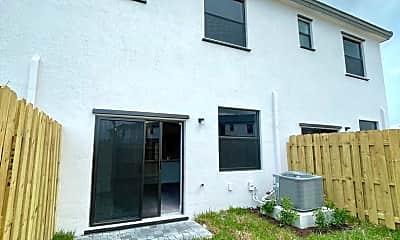 14761 SW 181st Terrace, 2