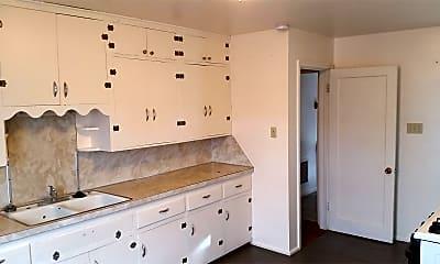 Kitchen, 302 E 950 S St, 0