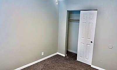 Bedroom, 6821 N 45th Ave, 2