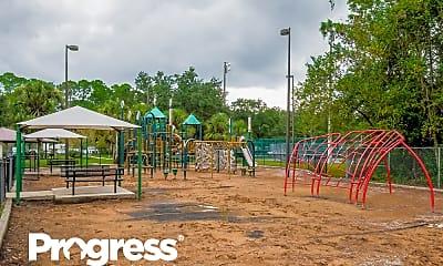 Playground, 481 Portobello Dr, 2