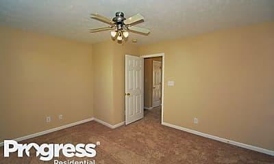 Bedroom, 2288 Walpole Rd, 2