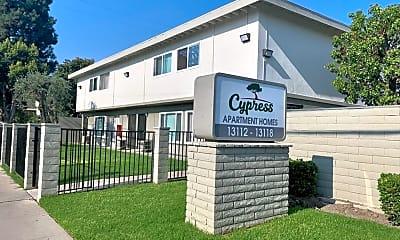13112 Cypress St, 0