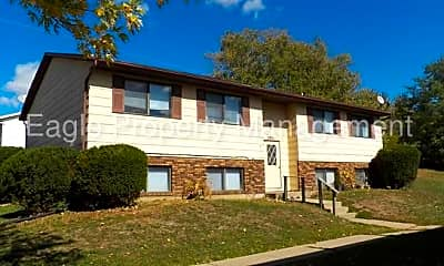 Building, 2831 Cory Ct SW, 0