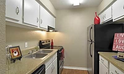 Kitchen, Emerald Pointe, 0