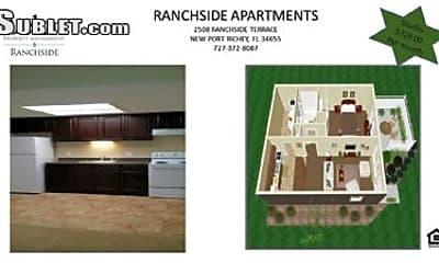 2576 Ranchside Terrace, 0