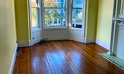 Living Room, 359 S Van Ness Ave, 0