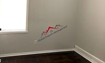 Bathroom, 4826 Olcott Ave, 2