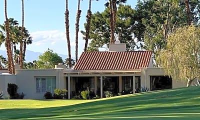 Building, 608 Desert W Dr, 1