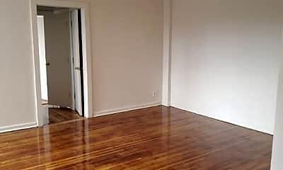 Living Room, 1354 New York Ave, 2