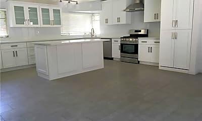 Kitchen, 15281 Valley Vista Blvd, 0
