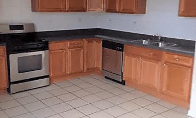 Kitchen, 6741 S Eberhart Ave, 1