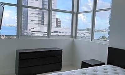 Bedroom, 2200 NE 4th Ave 902, 0
