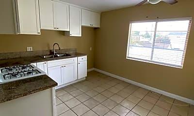 Kitchen, 16619 Downey Ave, 1
