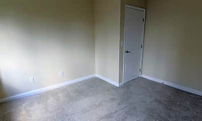 Bedroom, Ambassador, 2