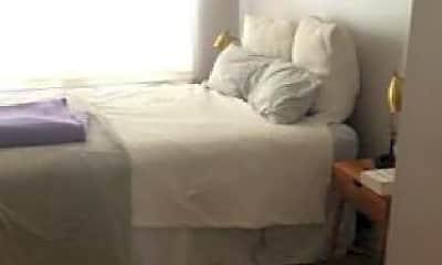 Bedroom, 26 Clay St, 2