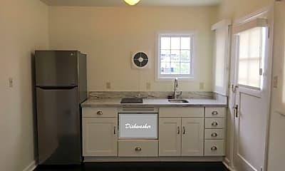 Kitchen, 236 Clay St, 0