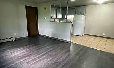 Living Room, 2254 Eastman Ave, 1